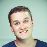 Profile picture of Sam