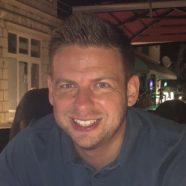 Profile picture of Gregg Devine