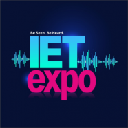 Profile picture of IET-Expo Official