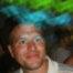 Profile picture of Dodgymanc