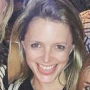 Profile picture of HeatherEliza
