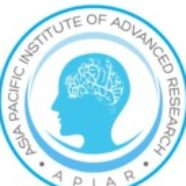 Profile picture of apiaracademics