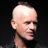 Profile picture of Iltoro